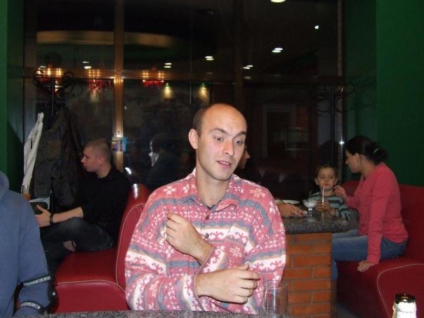 http://cs4532.vkontakte.ru/u85767772/118797990/x_8cfbaa06.jpg