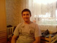 Антон Кодряну, 17 марта , Киев, id99680139