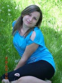 Жанна Матюнина, 23 августа , Саратов, id99838862