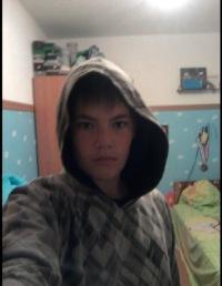 Олег Wsreyjd