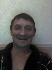 Андрей Синицин, Мурманск, id105430712