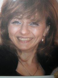Елена Шаталова, 19 июня , Прокопьевск, id35794039