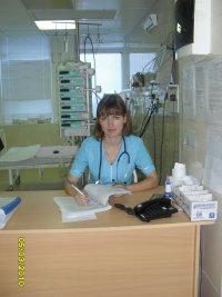 Настя Макаревич, Краснодар, id85820385