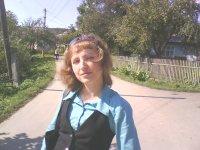 Kristina Magas, 11 июля 1986, Калуш, id97074166