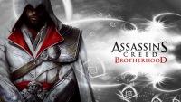 Assassins Creed, 21 октября , Елабуга, id98894967