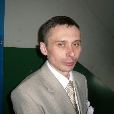 Андрей Солонин
