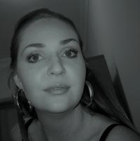 Olga Tararyshkina, 22 марта , Новосибирск, id109717185