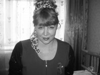 Ирина Булахова, 10 июля , Самара, id86649286