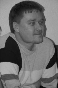 Андрей Левкович, Лисичанск