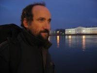 Андрей Даданов