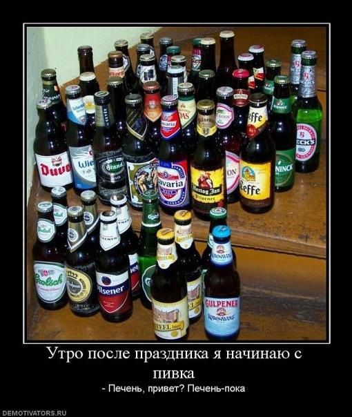 Кодирование от алкоголизма народными средствами отзывы