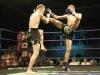 muaythai--- кикбоксинг--- Гродно- -тайский бокс