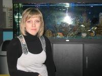 Ирина Живолуп (махаева), 29 сентября 1986, Красноярск, id100945575
