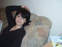 Svetlana Tkachenko, 13 февраля , Чернигов, id23127768