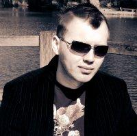 Алексей Юстус, Braunschweig