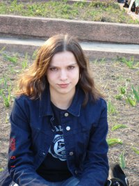 Екатерина Гарбир, 12 октября 1982, Тула, id26886534