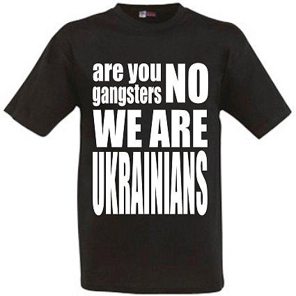 http://cs454.vkontakte.ru/u31568426/107593274/x_e74ba76b.jpg