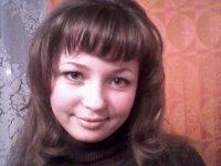 Анастасия Мисаилова, 6 марта , Тутаев, id45769376