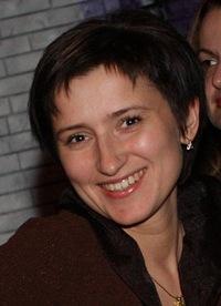 Наталья Шувалова, 27 ноября 1976, Нижний Новгород, id21016881