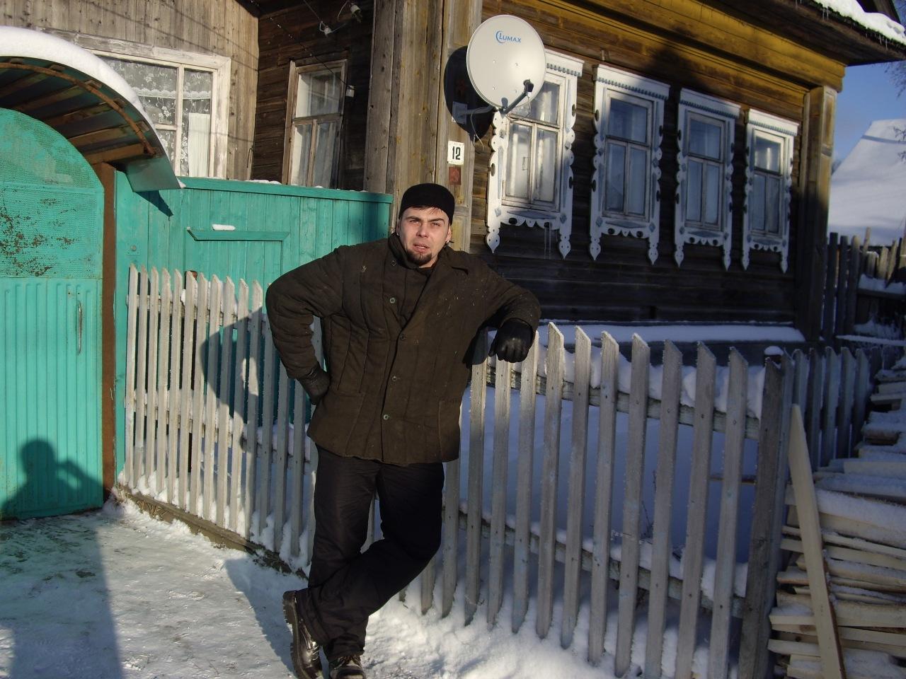 Александр Орлов, Санкт-Петербург - фото №4