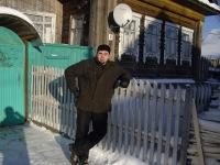 Александр Орлов, Санкт-Петербург