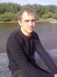 Александр Паутов,