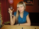 Ольга Шаленко фото #36