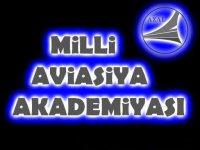 свежие новости из азербайджана