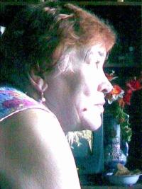 Людмила Рахматулина-суханова, 15 июня , Оренбург, id109717198