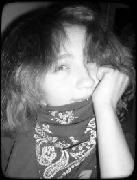 Эмиля Салимджанова, 18 июля , Куса, id121113291