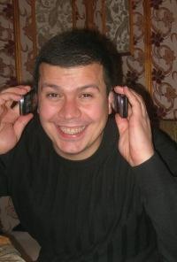 Владислав Мизёв, 1 июня , Запорожье, id130673394