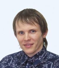 Максим Οгурцов, 13 января , Липецк, id161957840