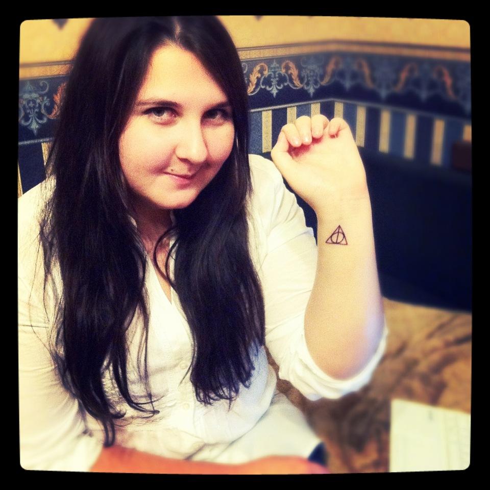 http://cs4549.vkontakte.ru/u20318542/-14/z_37d9528d.jpg