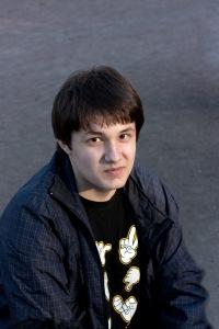 Роман Макаревич