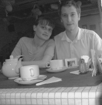 Алёна Немыкина, 9 августа 1986, Омск, id4093030
