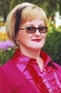 Лариса Запорожченко, 16 февраля 1971, Сумы, id52870899