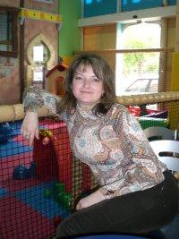 Татьяна Ковалова, 12 марта , Киев, id57934204