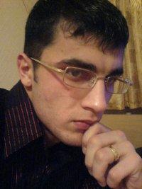 Рустам Мусаев, 4 февраля , Брест, id58526523