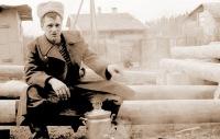 Павел Шабанов, Olaine