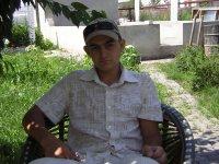 Павел Грищенко, 14 марта 1993, Вознесенск, id65277214