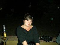 Маша Макина, 24 ноября , Тольятти, id65322927