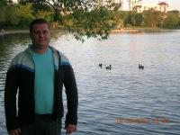 Дмитрий Воскресенский, 23 сентября 1980, Москва, id68263512