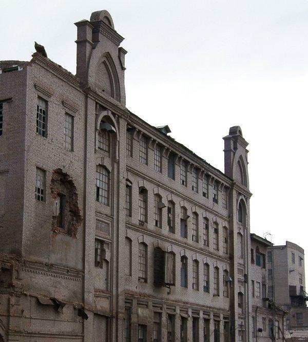 Свечной заводикъ (Фото 9)