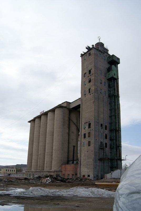 Свечной заводикъ (Фото 8)