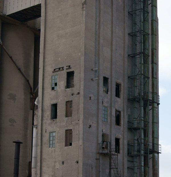 Свечной заводикъ (Фото 10)
