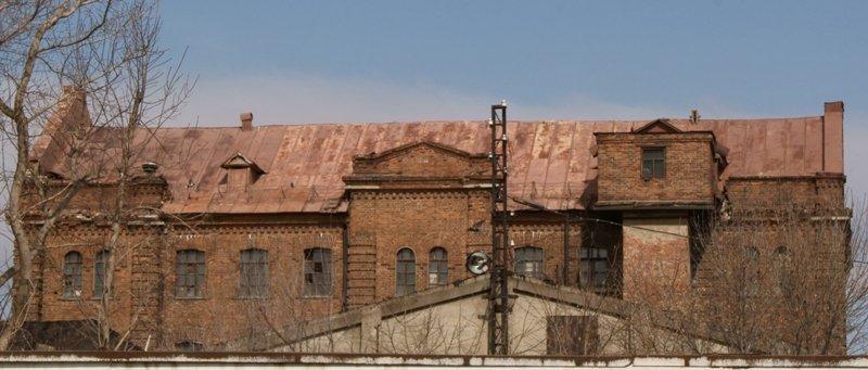 Свечной заводикъ (Фото 2)