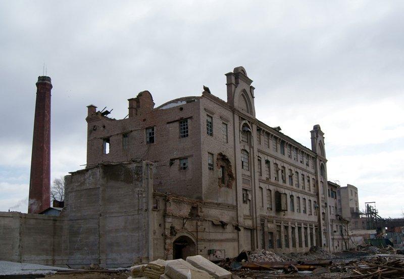 Свечной заводикъ (Фото 7)