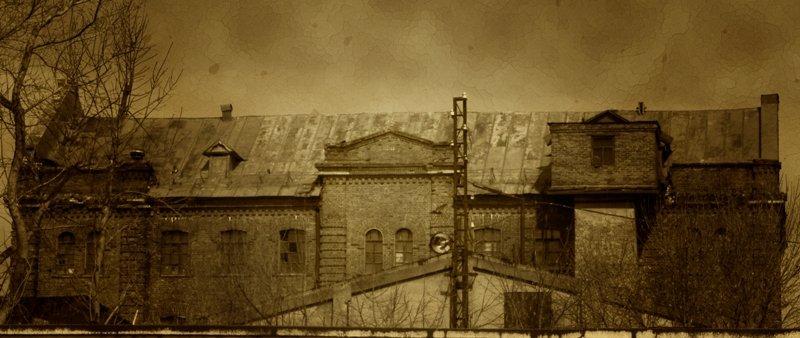 Свечной заводикъ (Фото 5)