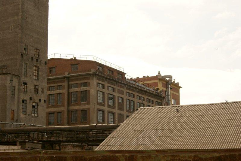 Свечной заводикъ (Фото 3)