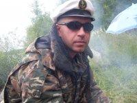 Сергей Субботин, 12 февраля , Пермь, id74418281